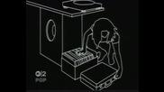 Prezioso Feat Marvin - Rock The Discotek