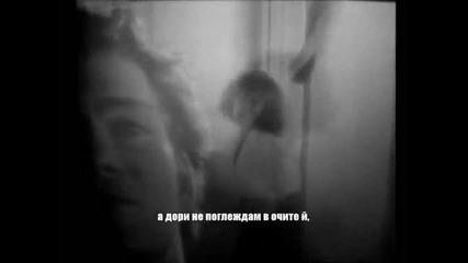 Тя е като вятъра ( Превод ) - Patrick Swayze - Shes Like The Wind