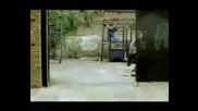 Lily Allen - Smile (превод)
