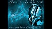 Ork.intriga - Kalie Kalie 2013 (live) Dj Plamencho