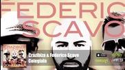Crazibiza & Federico Scavo - Colegiala (official Audio)