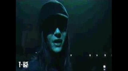 Tokio Hotel - Hamburg