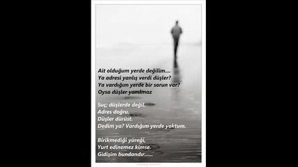 Tomakinler - Don Bebegim