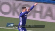 Футбол: Уест Бромич Албиън – Челси на 12 май по DIEMA SPORT2