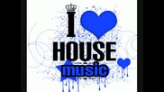 Classic House track Pa Panamericano El Original We no speak americano