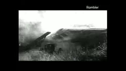 Снайперова винтовка Мосин Наган