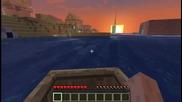 Demo_minecraft_vaskooo_server