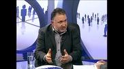 Емил Кабаиванов: Важно е служебният кабинет да разсекрети всички договори в  енергетиката