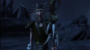 s01 e20 Дракони: Ездачите от Бърк * Бг Аудио - nikio96 * Dreamworks Dragons: Riders of Berk [ hd ]