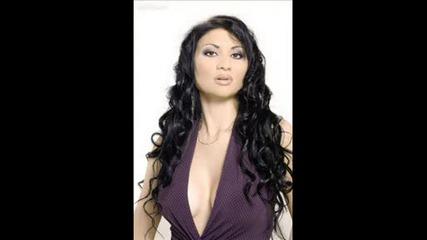 Sofi Marinova - Moe Slanchice.wmv