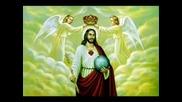 Eloi-viatarat-JESUS