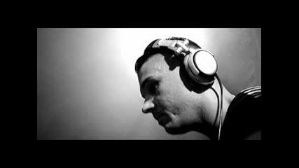Dark Oscillators - Nero