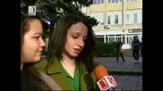 Ще влязат ли в час утре учениците от Сливен, Варна и Шумен