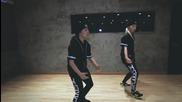 Ala X Sori Choreography - Cupcakes - Tiara Thomas - Dear Sallie Mae