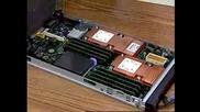 Най - Бързия Суперкомпютър В Света