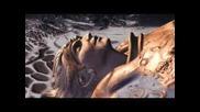 TATU - We Shout And Legend Of Dragoon