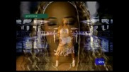 Trina Ft. Ludacris - B R Right | Hq |