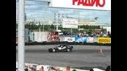 drift 2009