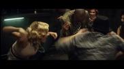 Soprano - Barman ( Официално Видео ) (превод)