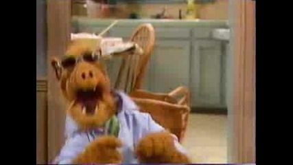 Alf.wmv