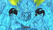 Naruto Shippuuden - 473 [ Бг Субс ] Високо Качество