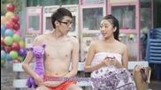 Смях. Уродска Китайска Реклама Rio Mints