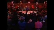 Kenny Rogers - Love Or Something Like It.avi