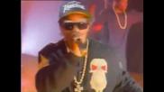 Боговете на рапа! 2pac ft. Eazy E & Notorious B.i.g. - Strapped
