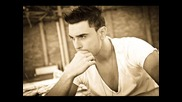 /prevod/ new 2013 Faydee - Runaway