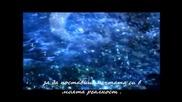 Angela Aki Kiss Me Good-bye превод