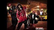 Lil Jon - Da Blow Terror (nai - Qkiq Bass)