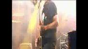 Children Of Bodom - Hate Me! Live