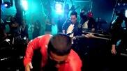 { Текст + Превод } Jay Sean Ft. Nicki Minaj - 2012 { It Ain`t The End } { Високо качество }