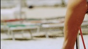 * Превод * Andreea Banica - Love in Brasil (1080p) [ H D ]