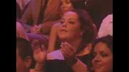 Kylie Minogue Гостенка В Muppet Show