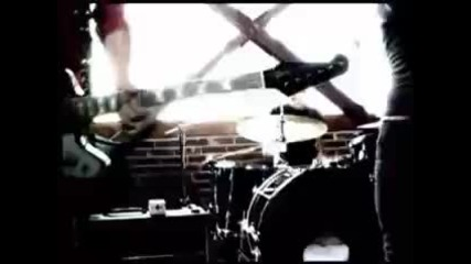Ours - Kill the Band