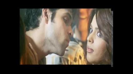 Музика От Съвременни Индийски Филми ІI