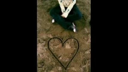 ~Sweet Love~
