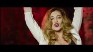 Премиера 2015 !! Alina Eremia - Played You- Изиграх те!!