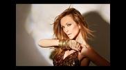New 2011 - Глория - Ненаситна