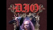 Dio - One More For The Road - Авторски