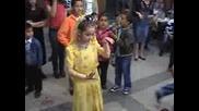 Indiiski Kucek