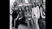 Deep Purple - Wring That Neck