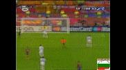 Барселона - Манчестър 2:0 финал (27.05.09)