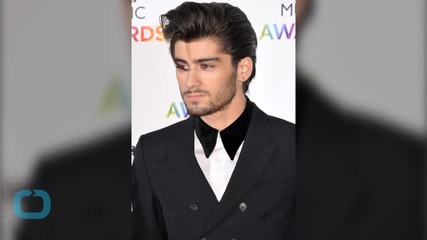 "Zayn Malik Taking Hiatus From One Direction Tour After Cheating Rumors: He ''Has Been Signed Off With Stress,"" Says Rep"