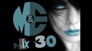 E&m mix 30