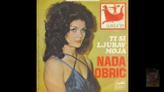 Nada Obric - Carobna zena