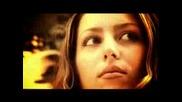 Ornela - Amare - S Zilele Mele