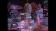 Yes - 9012 Live Part 2