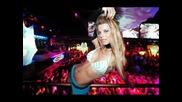 Vision Deejays - Ibiza in Ibiza 2009 (radio Mix) By Balflear